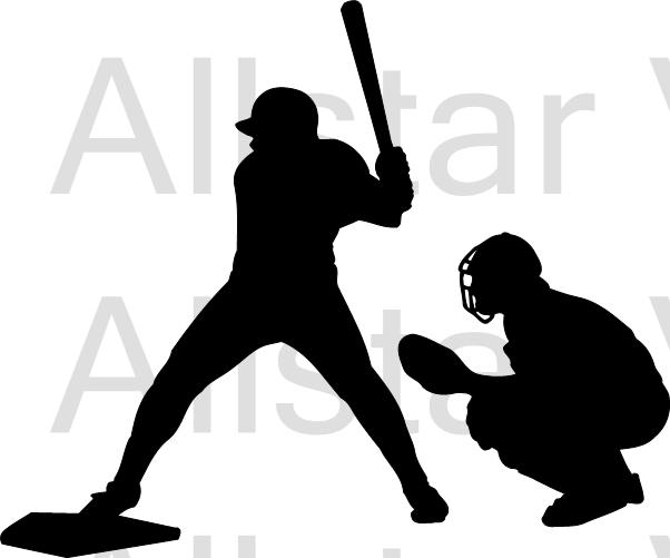 Sports Car Stickers And Vinyl Window Decals  Vinyl Lettering - Custom car decals baseball