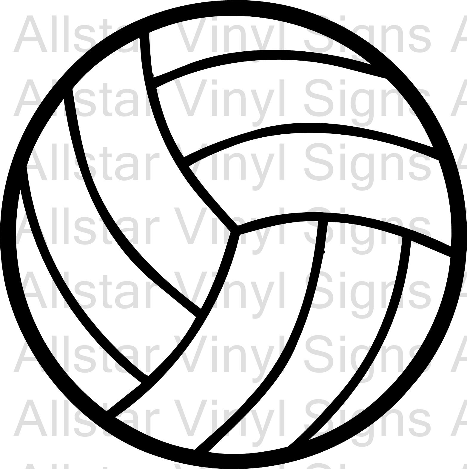 volley ball Explore our official volleyball products for men and women of all ages known for our championship level customer service, we are where the game begins.